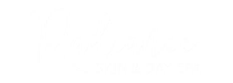 Radiance Skin & Day Spa